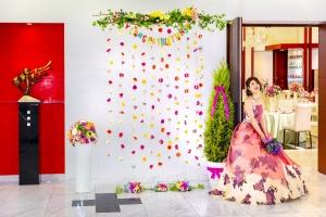【Café&Sweet付き♪】Weddingフェア
