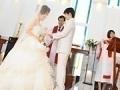 憧れのドレスが試着できる花嫁様必見のフェア